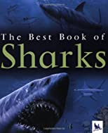 The Best Book of Sharks (The Best Book of)