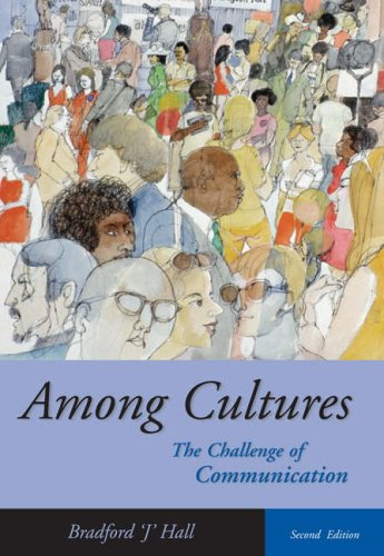 Among Cultur