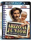 Arizona Junior [Blu-ray]