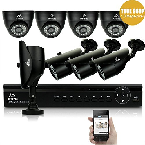 true-960p-prohd-kare-8-channel-cctv-dvr-camera-system-with-4x-day-night-dome-4x-bullet-cameras-960p-