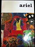 img - for Ariel, a Review of Arts and Letters in Israel: no. 83, 1991 book / textbook / text book