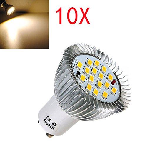 10x-gu10-64w-16-smd-5630-led-warm-white-spot-bulb-85-265v