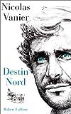 echange, troc Vanier Nicolas - Destin nord