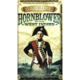 Hornblower in the West Indies (Penguin Fiction)by C S Forester