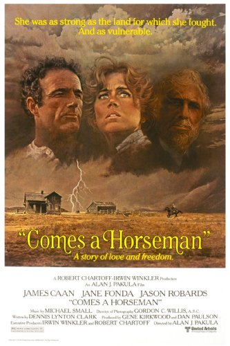 Comes A Horseman (Stand Tall Movie compare prices)