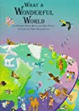 What a Wonderful World (0026859467) by George David Weiss