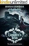 The Vampire's Bride: A Paranormal Fan...
