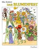 Das Blumenfest - Elsa Beskow