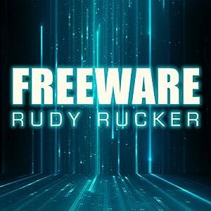 Freeware Audiobook