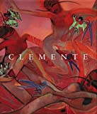 Clemente (089207275X) by Corso, Gregory