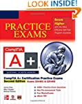 CompTIA A+ Certification Practice Exa...