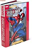 9780760761335: Ultimate Spider-Man Collection - Barnes & Noble Edition