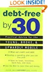 Debt Free By 30