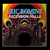 Eric Romine_amazon_images