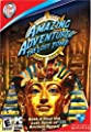 Amazing Adventures: The Lost Tomb - PC