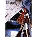 Gilgamesh, Vol. 4: Under a Blood Red Sky