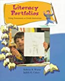 Literary Portfolios: Using Assessment to Guide Instruction