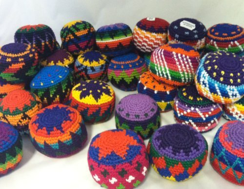 hacky-sacks-assorted-colors-and-styles-by-turtle-island-imports