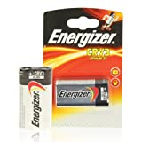 Energizer CRV3 Photo Lithium Batteryby Energizer