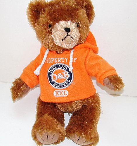 dave-and-busters-teddy-bear-plush
