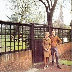 Fairport Convention - Unhalfbricking - Zortam Music