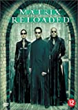 echange, troc Matrix 2, Matrix Reloaded - Édition 2 DVD