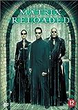 echange, troc Matrix 2, Matrix Reloaded - Édition 2 DVD