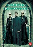 Matrix 2, Matrix Reloaded - �dition 2...