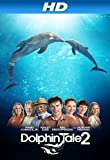 Dolphin Tale 2 (AIV)