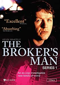The Broker's Man, Series 1