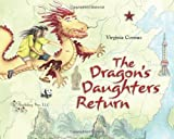 The Dragon's Daughters Return