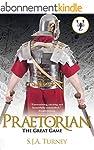 Praetorian: The Great Game (English E...