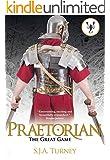 Praetorian: The Great Game (English Edition)