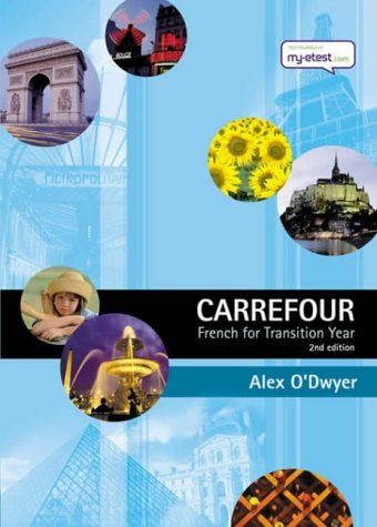 carrefour-french-for-transition-year