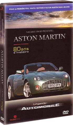 legende-automobile-aston-martin