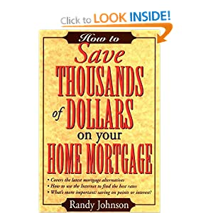 How to save thousands of dollars on your home mortgage for Apple 300 dollar book