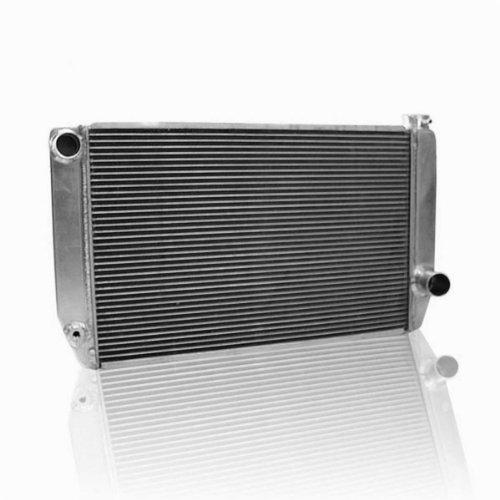 Reach Cooling REA41-2423A Radiator For Chevy Silverado Cadillac Escalade GMC Yukon 4.8 5.3 6.0 6.2 V8