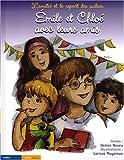 Emile-et-Chloe--Emile-et-Chloe-avec-leurs-amis-French-Edition