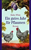 Ein gutes Jahr für Pflaumen. (3423242647) by White, Bailey