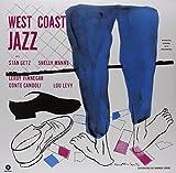 West Coast Jazz [12 inch Analog]