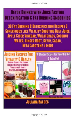 Apple Smoothie Recipes front-649470