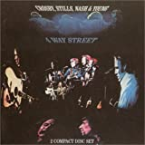 "4-Way Street [Re-Issue]von ""Crosby Stills Nash &..."""