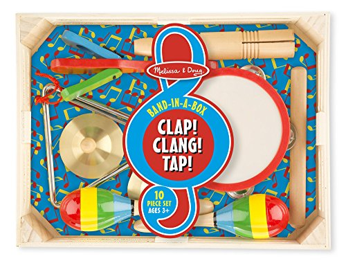 melissa-doug-band-in-a-box-clap-clang-tap-10-piece-musical-instrument-set