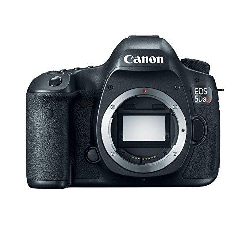 Canon-EOS-5DS-R-Digital-SLR