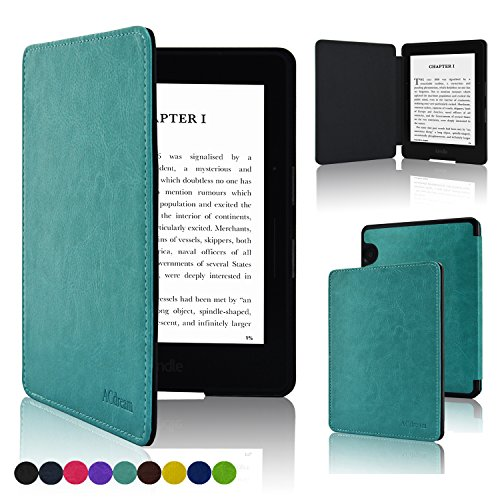 kindle-voyage-case-cover-acdream-amazon-kindle-voyage-7th-generation-case-the-thinnest-and-lightest-