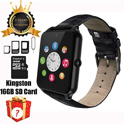 smart-watch-f69-resistance-a-leau-ip68-pour-course-a-pied-veille-moniteur-de-frequence-cardiaque-pou
