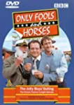 Only Fools and Horses - The Jolly Boy...