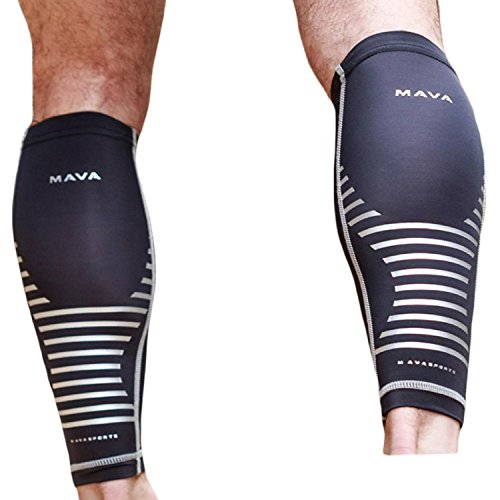 leg-compression-socks-calf-sleeves-for-runners