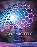 img - for Chemistry: A Molecular Approach Value Package (includes PRS $20 Rebate ) book / textbook / text book