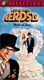 Revenge of the Nerds 4:Nerds in Love [VHS]